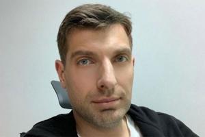 Čovjek koji je izmislio Face App - Upoznajte najbogatijeg Rusa