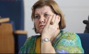 """Bogunić optužila Konakovića, on:""""Način na koji Sebija upravlja vama je fascinantan"""""""