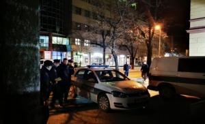 Migrant se bacio pod autobus u Sarajevu i poginuo