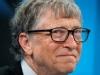 """Gejts: """"Pandemija 2"""" stiže 2025. kao bioteroristički napad"""