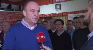SDP Tuzla počinje razgovore sa građanskim strankama