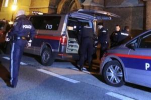Austrija: Bosanac 3 puta provaljivao u isti stan