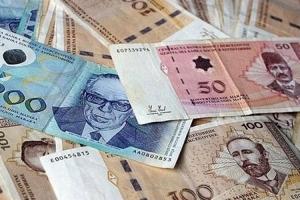 Prosječna plata porasla 5,6 odsto na 886 KM