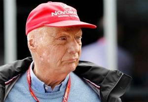 Preminuo Niki Lauda, legendarni vozač Formule 1
