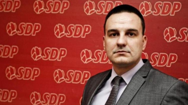 SDA drži ključ realizacije SNSD-ovih ambicija u FBiH