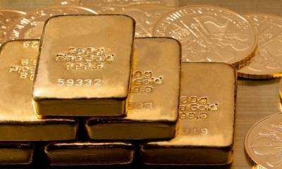 Milijardu eura zlata - U Srbiji se otvara rudnik