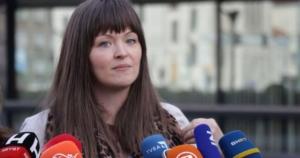 Presuda znači održavanje izbora u Mostaru