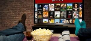 Streaming servisi šalju kina u istoriju: Budućnost kinematogafije