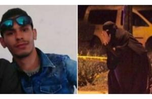 """""""Moju djecu ganjali sjekirom"""": Oglasila se majka mladića koji je ubio sugrađanina tokom tuče u Sarajevu"""