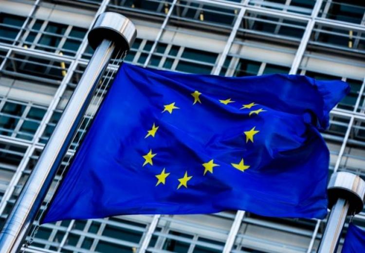 EU za jedinstvenu minimalnu plaću