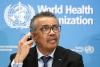 WHO i Kina bi na kraju mogli biti krivi za svjetski ekonomski slom - Zbog porešnih protokola WHO čitav svijet bio u zabludi: WHO odbacio optužbe da je strategija praćenja kontakata neefikasna