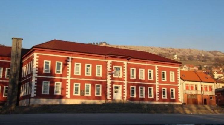 Srednja škola u Livnu uvodi pogon za proizvodnju sokova
