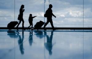 Srbija: Niske plate iseljavaju - Čak 56 % ljudi koji su napustili Srbiju nisu to učinili jer nisu imali posao