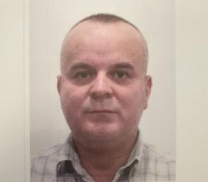 Riješen slučaj ubistva Krunića: Uhapšeni Emilio Baldo i Goran Milanović, potjernica za Benedijem Đukanovićem