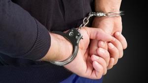 Panika među gastarbajterima u Njemačkoj: Velika racija, upadaju u kuće i hapse zbog rada na crno