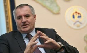 Višković o povećanju plata: Ako ne bude dogovora, Vlada će utvrditi iznos najniže plate