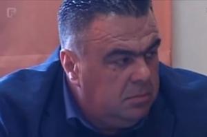 Ministar u BiH sa invalidskom penzijom u HR: Primao ministarsku plaću u Hercegovini, a u Hrvatskoj uzimao mirovinu od 6.500 kn