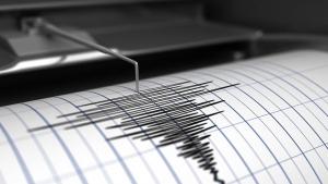 Potres u Zagrebu jačine 3,4 prema Richteru