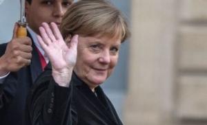 Merkel u panici zbog manjka radnika: Mnogi poslodavci i kompanije hitno traže kvalifikovane radnike