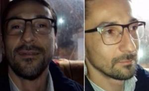 Tužilaštvo KS-a otvorilo istragu protiv Edina Gačića