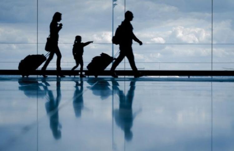 22.749 iz BiH u Njemačku u 2018, iz Hrvatske 29.000 iselilo u 2018
