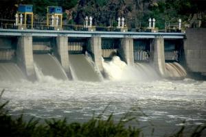 Republika Srpska raskinula sedam ugovora o izgradnji hidroelektrana