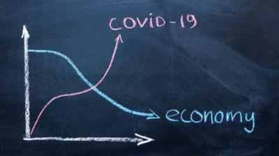 Hrvatska zvanično u recesiji: Pad od 10 odsto u trećem kvartalu