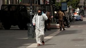 Šta radi talijanska mafija u doba koronavirusa?