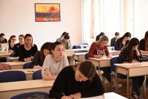 Drastičan pad broja studenata u BiH