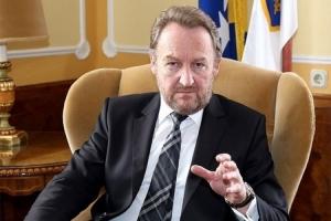 """Macron i Kolindina """"priča"""" u Izrealu"""