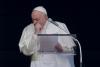 """""""Sve će biti drugačije"""", """"Pandemija siromaštva"""", Papa: Nakon pandemije sve će biti drukčije, svijet će biti bolji ili gori"""