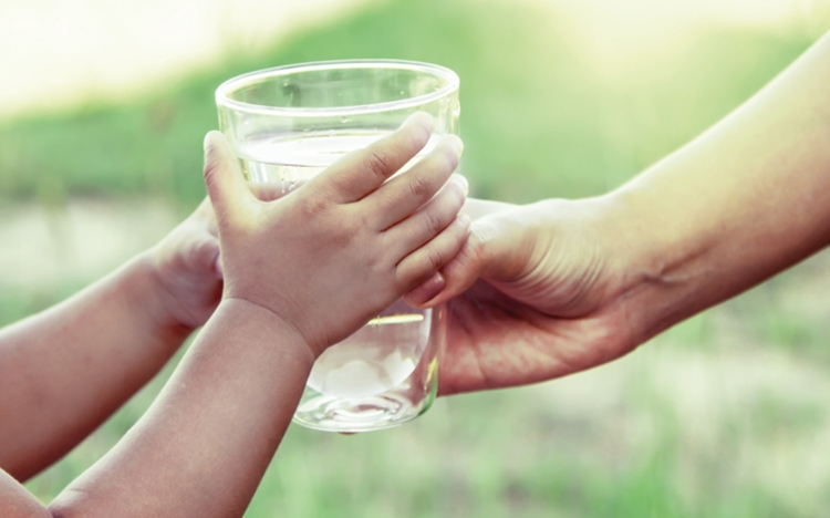 Koji je napitak najbolji za rehidraciju organizma?