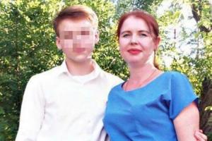 Dječak sjekirom iskasapio porodicu da ne bi tugovala kad se on ubije