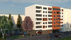Prosječna cijena novih stanova u RS 1.513 KM