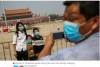 Pad od 70% u unutrašnjem kineskom turizmu