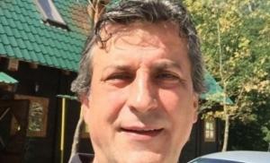 Šta je Basarić pisao pravosuđu Austrije: Ja sam psihički nestabilna osoba