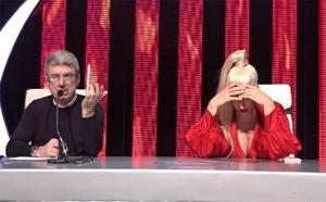 Karleuša se nakon porno afere izvinila pred milionima