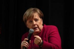 Za pouku Balkanu: Njemačka osniva državni fond, gigante štite od stranaca