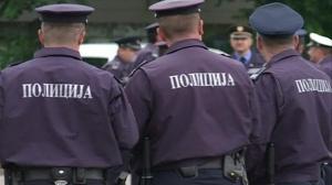 Pljačka banke u Bijeljini: Uhapšen razbojnik