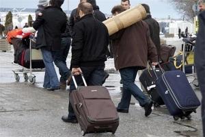 Hrvatska postaje neodrživa zbog iseljavanja