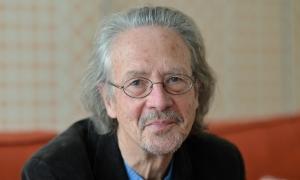7 država bojkotuje dodjelu Nobela za književnost
