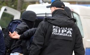 Zbog objava o Vigemarku i glavnoj tužiteljki SIPA uhapsila Ranka Petrovića