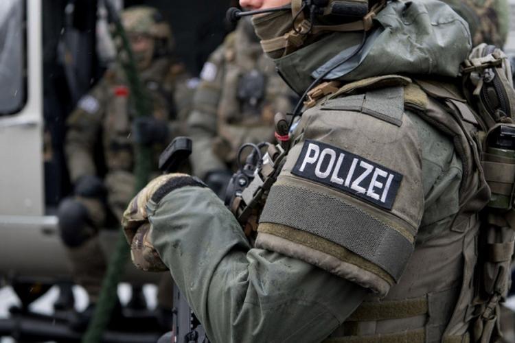 Teroristički napad u Njemačkoj: Sirijac oteo kamion i zaletio se među automobile, ima ozlijeđenih