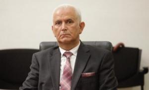 Živko Budimir oslobođenih svih optužbi