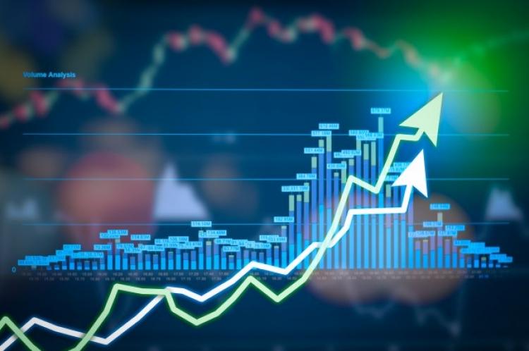 Dok su investitori uočili grešku, dionice male firme skočile 57.000%