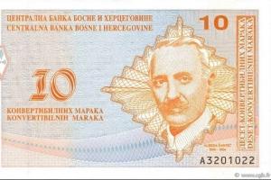 Na zastavu BiH staviti 10 KM: Toliko su dobile pobjednice Kupa / Svaka igračica i trener našeg kluba dobit će po 50 feninga od nagrade