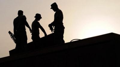 Raste broj nezaposlenih zbog pandemije i prijava na nepravilnosti kod otkaza