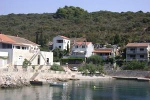 Pomama za poslom na hrvatskom ostrvu - javljaju se iz Irske i Amerike