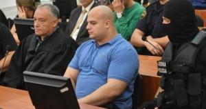 Tužilaštvo FBiH traži ponovno suđenje Sanjinu Sefiću