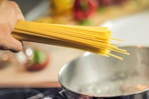 Kako smanjiti kalorije u tjestenini? Trik kojim drastično smanjite kalorije